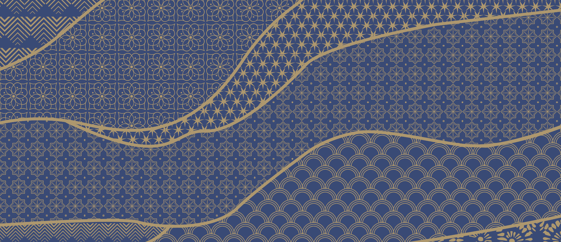 Indigo Tales: 2018 Promemoria collection led by indigo color and presented during the Milan Design Week | Promemoria