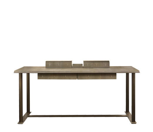 joss pdp writing desks furniture desk sargeant main reviews