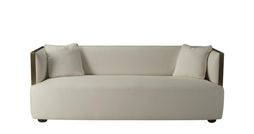Promemoria tutti i divani e poltrone promemoria - Divano di istanbul ...
